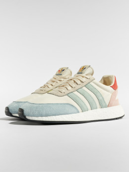 adidas originals Baskets I-5923 Pride blanc