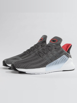 adidas originals Baskets Climacool 02/17 gris