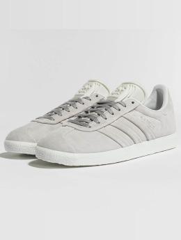 adidas originals Stan Smith blanc Femme Baskets 409961