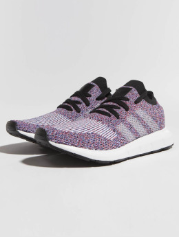 adidas originals Baskets Swift Run PK multicolore