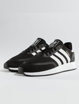 adidas originals Baskets N-5923 Runner CLS noir