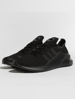 adidas originals Baskets Climacool noir