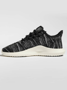 adidas originals Baskets Tubular Shadow noir