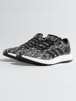 adidas originals Baskets PureBOOST noir