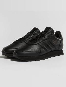 adidas originals Baskets Heaven noir