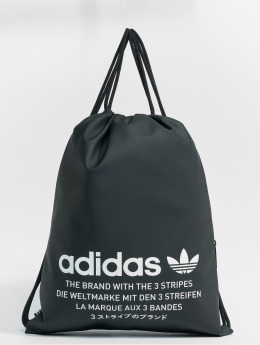 adidas originals Beutel Adidas Nmd G schwarz