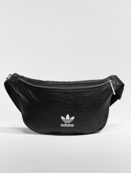 adidas originals Bolso Funny Pack M negro