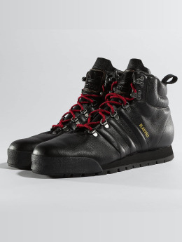 adidas originals Boots Jake Blauvelt Boots zwart