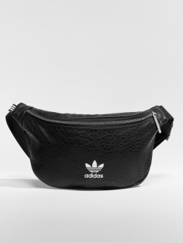adidas originals Borsa Funny Pack M nero