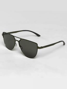 adidas originals Sunglasses Army Green Glossy