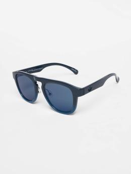 adidas originals Gafas originals  azul