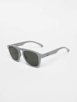 adidas originals Gafas originals  gris