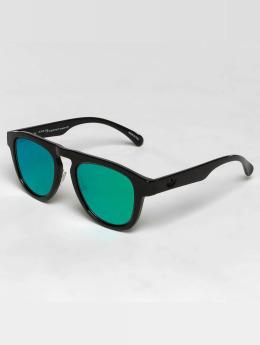 adidas originals Gafas originals  negro