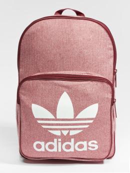 adidas originals Laukut ja treenikassit Bp Class Casual punainen