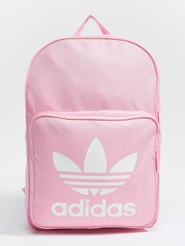 adidas originals Laukut ja treenikassit Originals Bp Clas Trefoil vaaleanpunainen