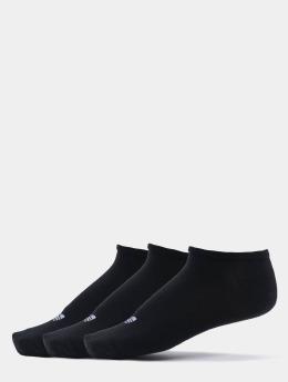 adidas originals Ponožky S20274 čern