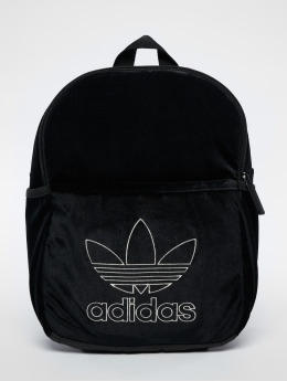 d2d280fdddd21 adidas originals Rucksack Bp Inf Fashion in schwarz 498785