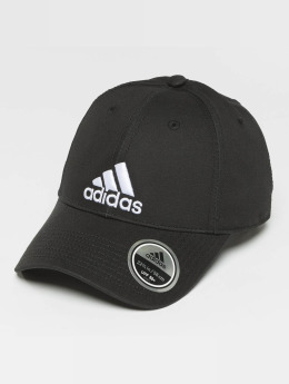 adidas originals Snapback Caps Cotton Snapback czarny