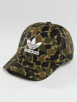 adidas originals Snapback Caps Camo kamuflasje