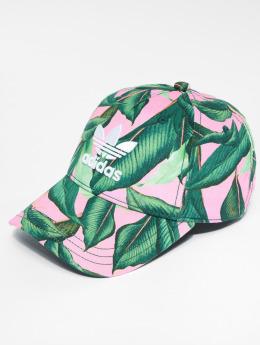 adidas originals Snapback Caps Baseball Cap kirjava