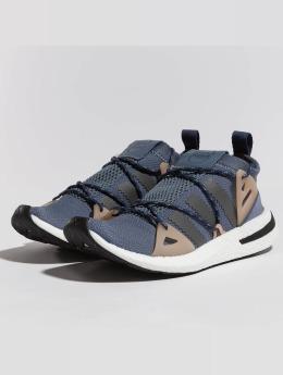 adidas originals Sneaker Arkyn W blau