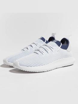 adidas originals Sneaker Tubular Shadow PK blau