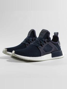 adidas originals sneaker NMD_XR1 blauw