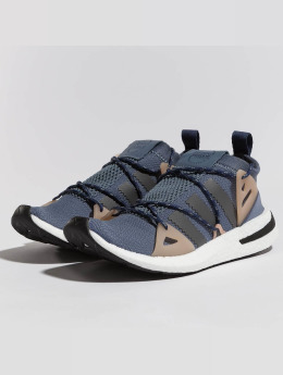 adidas originals sneaker Arkyn W blauw