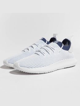 adidas originals sneaker Tubular Shadow PK blauw