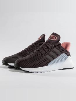 adidas originals Sneaker Climacool 02/17 grau