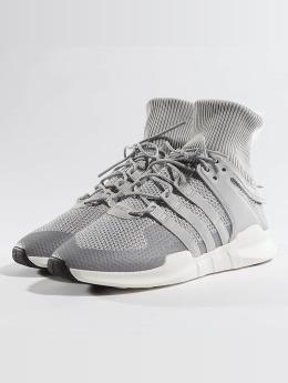 adidas originals Sneaker EQT Support ADV Winter grau