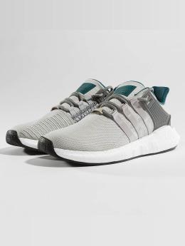 adidas originals Sneaker Equipment Support 93/17 grau