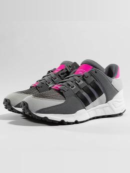 adidas originals Sneaker Equipment Support J grigio