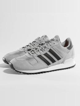 adidas originals sneaker ZX 700 grijs