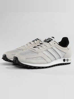 adidas originals sneaker LA Trainer OG grijs