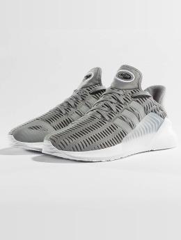 adidas originals sneaker Climacool 02/17 grijs