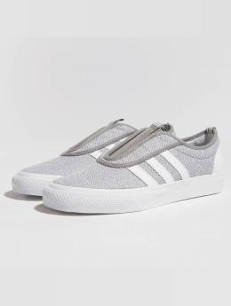 adidas originals sneaker Adi-Ease-Kung-Fu grijs