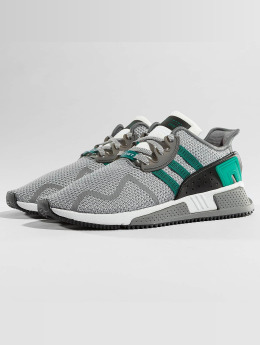 adidas originals sneaker Eqt Cushion Adv grijs