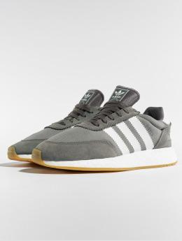 adidas originals sneaker I-5923 grijs