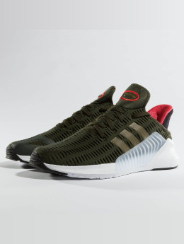 adidas originals sneaker Climacool 02/17 groen