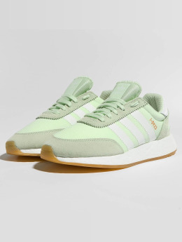 adidas originals sneaker I-5923 groen