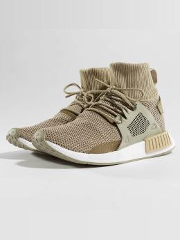 adidas originals sneaker NMD_XR1 Winter khaki