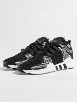 adidas originals Sneaker Equipment Support ADV nero