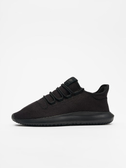 adidas originals Sneaker Tubular Shadow nero