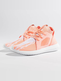 adidas originals Sneaker Tubular Defiant PK W orange