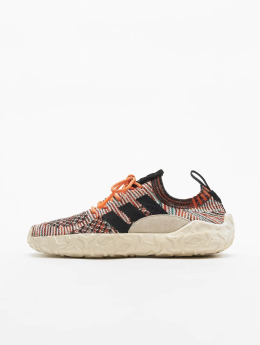 adidas Originals Sneaker Atric F/22 Primeknit orange
