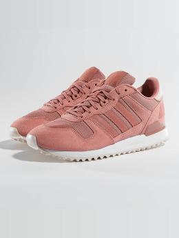 adidas originals Sneaker ZX 700 pink