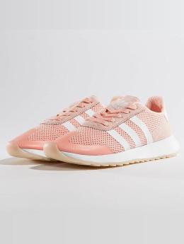 adidas originals Sneaker Flashback rosa