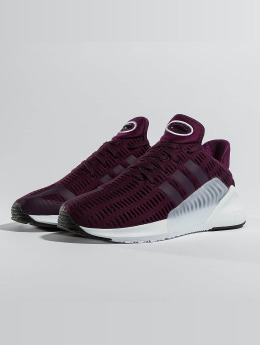 adidas originals Sneaker Climacool 02/17 rot
