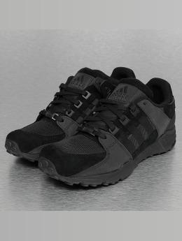 adidas originals Sneaker Equipment schwarz